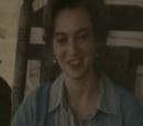 Annette Greene