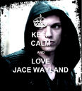 -Keep-Calm-and-love-Jace-Wayland-mortal-instruments-city-of-bones-movie-35694528-448-500.jpg