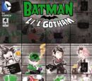 Batman: Li'l Gotham Vol 1 4