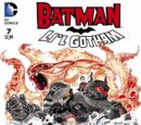 Batman: Li'l Gotham Vol 1 7