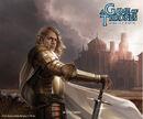 Jaime Lannister by Alexandre Dainche, Fantasy Flight Games©.jpg