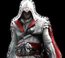 Personaggi di Assassin's Creed: Rinascimento