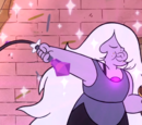 Defective Gems