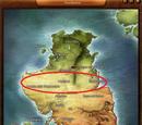 Territori di Confine