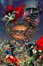 Krypton Returns 001.jpg