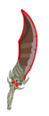 Sepulchure's Undead Blade.PNG