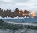 Saitama Ghetto Ambush