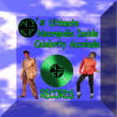 Nisa's Ultimate Necropolis Inside Celebrity Accolade cover.png