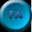 FeaturedArticleIcon.png