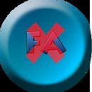 ExFeaturedArticleIcon.png
