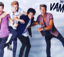 Wiki The vamps