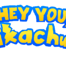 Hey You, Pikachu 2