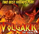 Volgarr the Viking