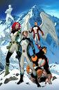 All-New X-Men Vol 1 18 Immonen Variant Textless.jpg