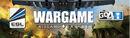 WAB Go4Wargame.jpg