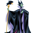 Maleficent/Gallery