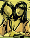Diane (Mutant) (Earth-295) from Age of Apocalypse Vol 1 6 0001.png