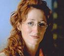 Dr. Elsie Chapman