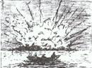 Wybuch wyspy.png