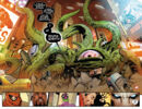 Shuma-Gorath (Multiverse) from Mighty Avengers Vol 2 2 001.jpg