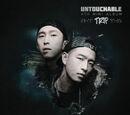 Untouchable (band)