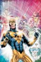 Booster Gold Vol 2 45 Textless.jpg