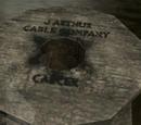 J. Arthur Cable Company