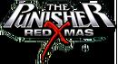 Punisher Red X-Mas (2005) logo.png