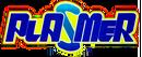 Plasmer (1993) logo.png