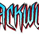 Blackwulf Vol 1