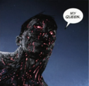 Gunther Bain (Earth-616) from X-Force Vol 3 24 0002.png