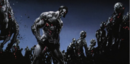 Gunther Bain (Earth-616) from X-Force Vol 3 24 0001.png