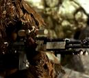 Archer (Modern Warfare 2)