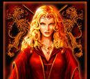 Cersei Lannister (carte)