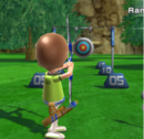Archery Time.png