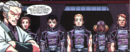 Sentinel Force (Earth-2301) from X-Men Ronin Vol 1 4 0001.png