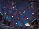 Sentinel Force (Earth-2301) and X-Men (Earth-2301) from X-Men Ronin Vol 1 4 0001.png
