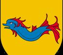 Kerack