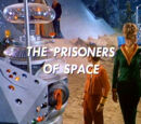 The Prisoners of Space