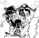 Arcadios sauve Lucy et Yukino.jpg