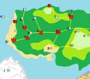 Extrova Region