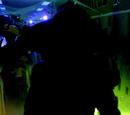 Impreza halloweenowa