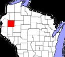 Barron County, Wisconsin