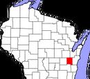 Calumet County, Wisconsin