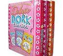 Deluxe Dork Diaries