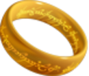 One Wiki to Rule Them All ring.png