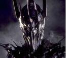Character-Sauron.png