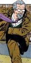 Bert Gilmore (Earth-616) from Amazing Spider-Man Vol 1 438 0001.png
