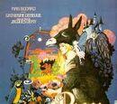 Peau d'âne (film, 1970)