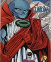Uatu (Earth-9602) from Challengers of the Fantastic Vol 1 1 0001.jpg